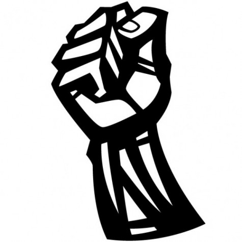 The power of protesting: a reflection