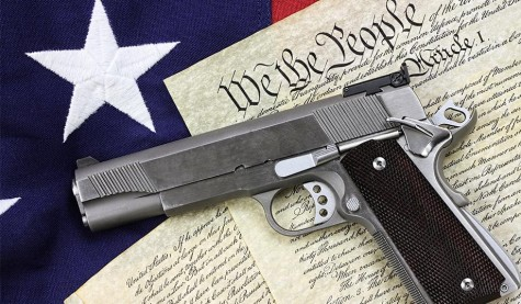 The Importance of the Second Amendment