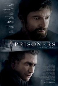 'Prisoners' Keeps Viewers on The Edge of Their Seats