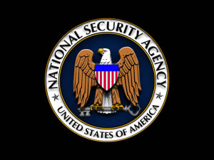 NSA: National Security Agency or No Seclusion Agency?