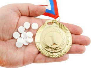The Sports Industry and Performance Enhancing Drugs – The