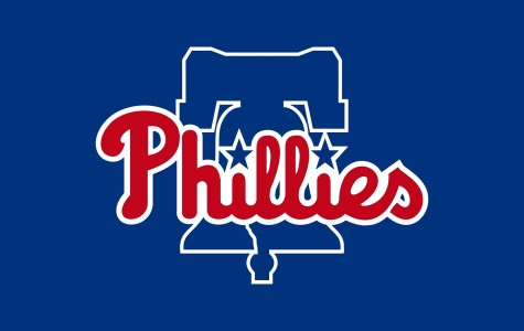 Minor League Attributes for the 2016 Philadelphia Phillies?