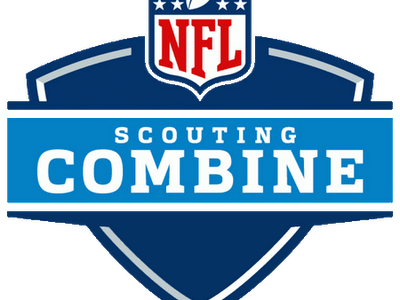 2016 NFL Draft Prospects  (After Combine)