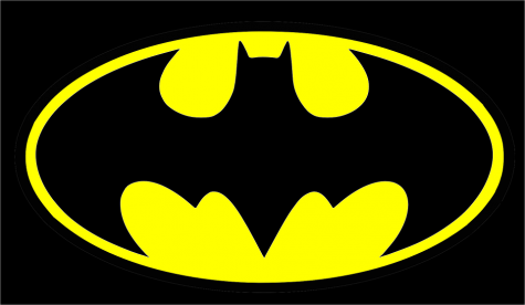 Who is the best Batman of all-time?