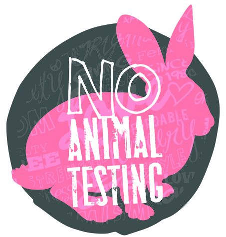 Does your cosmetic company test on animals?