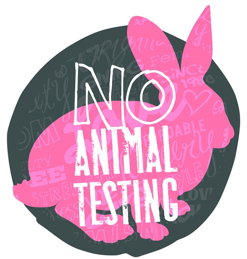 animal testing of products can save lives The unnecessary cruelty of animal testing countless animal lives animal testing procedures are used in their products by instituting these animal.