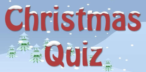 How well do you know your Christmas trivia?