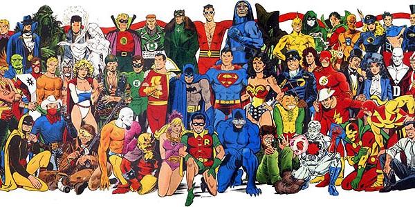 superheroes exist the devils advocate