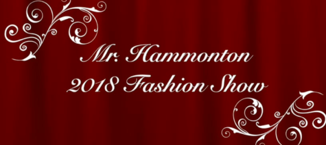 Mr. Hammonton 2019 Contestants: Montemurro, Damico, and Ramirez