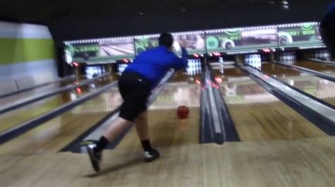 Experience leads to success for bowling team