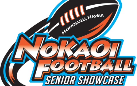 LeMunyon, Ryker to attend senior football showcase in Hawaii