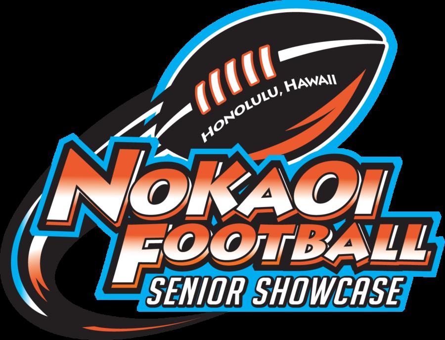 LeMunyon, Ryker to attend senior football showcase in Hawaii