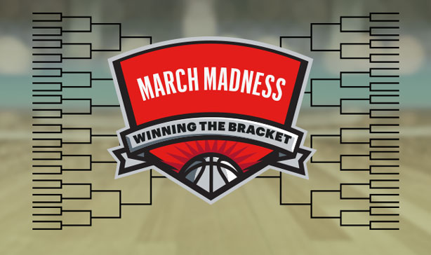 Students make predictions for March Madness