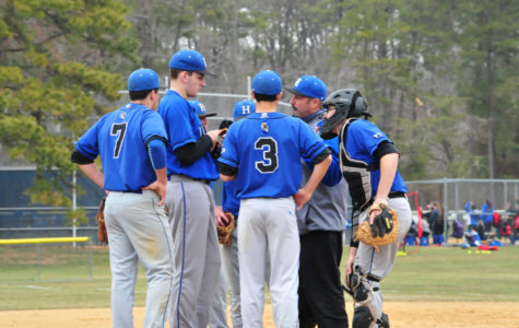 Hammonton Baseball hosts 37th Invitational