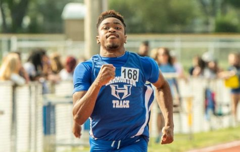 Dayquan Murray Takes Championship Title once again