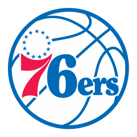 Sixers set out to end losing streak against Hornets