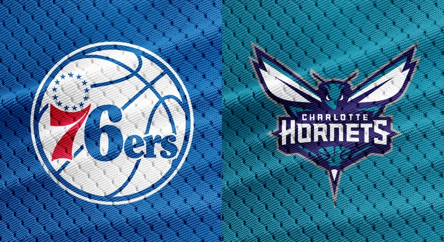 Sixers+set+out+to+end+losing+streak+against+Hornets