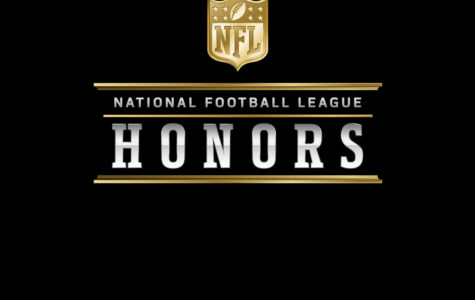 Mid-Season NFL Awards Predictions