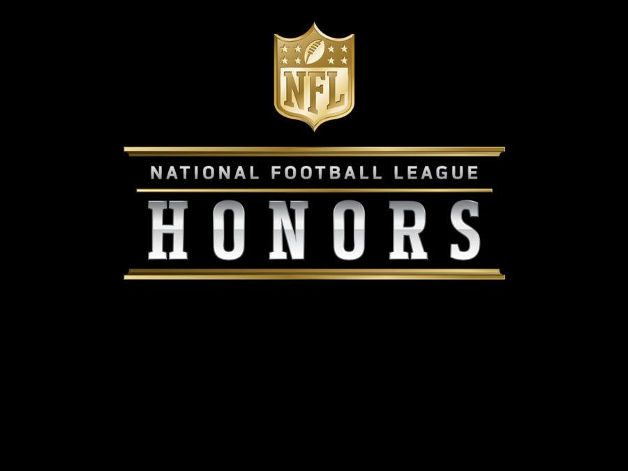 Mid-Season+NFL+Awards+Predictions