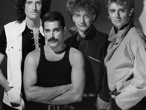 5 Essential Queen Songs
