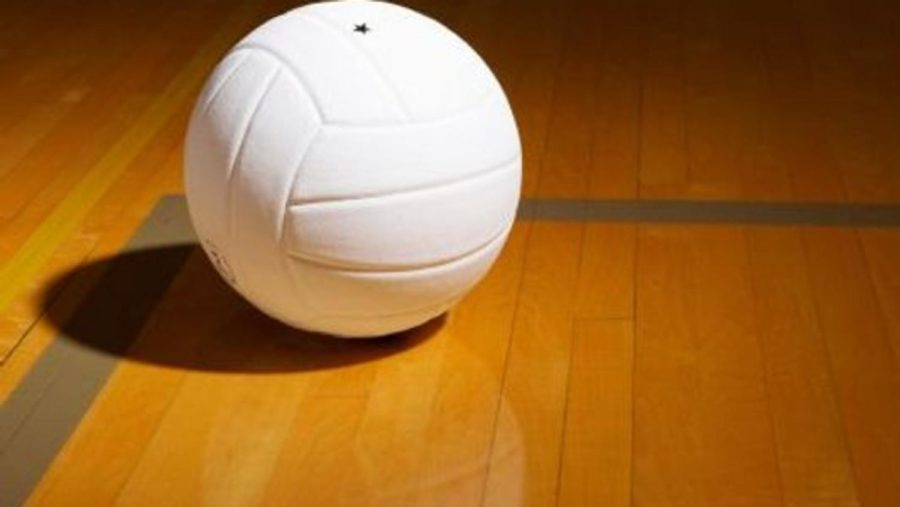 Board approves volleyball teams for 19-20 school year