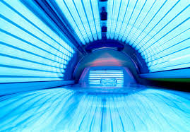 Best methods for tanning
