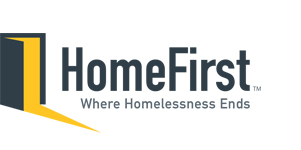 Home First and its opportunities