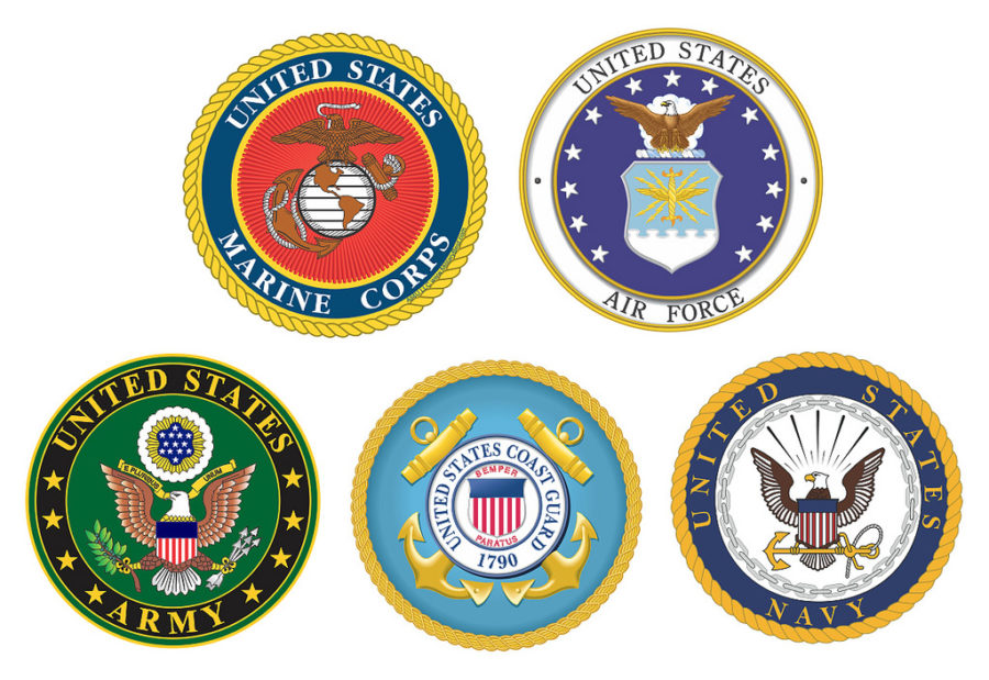 What+the+Military+Recruitment+Process+Involves