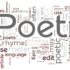 Upcoming Poetry Cafe celebrates the spoken word
