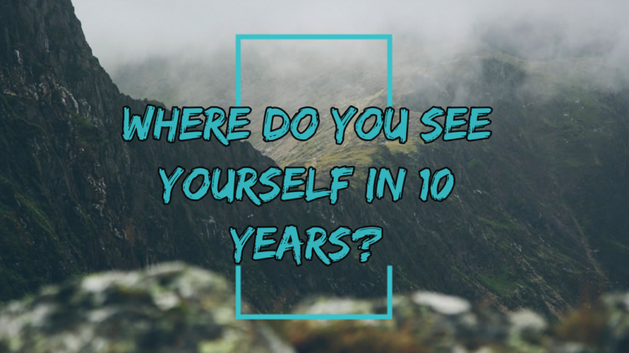 We+asked+25+students%3A+Where+do+you+see+yourself+in+10+years%3F