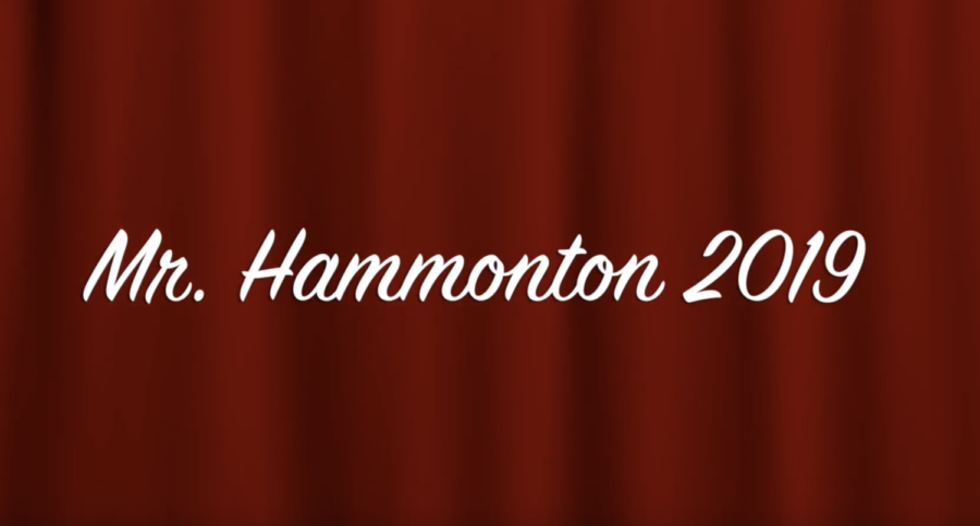 Mr.+Hammonton+2019+Contestants%3A+Montemurro%2C+Damico%2C+and+Ramirez