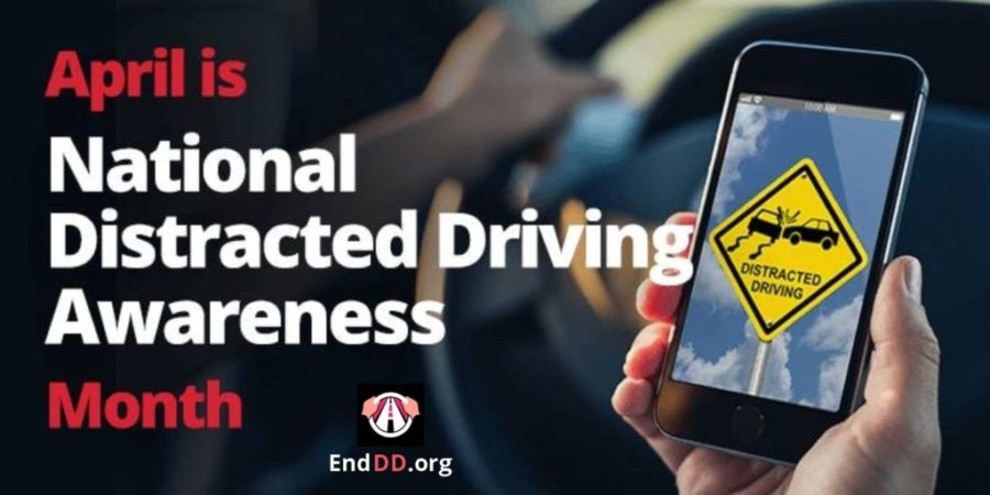 April+is+Distracted+Driving+Month