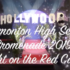 HHS Promenade 2019: A Night on the Red Carpet