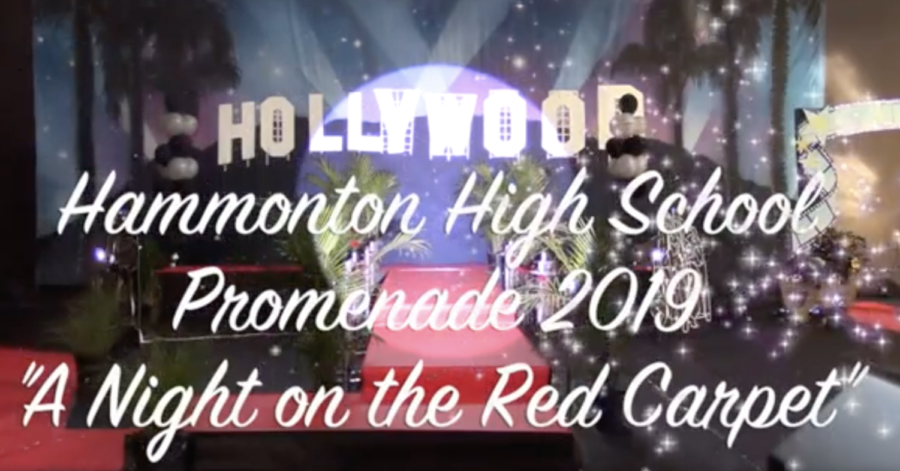 HHS+Promenade+2019%3A+A+Night+on+the+Red+Carpet