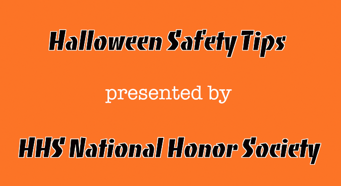 Halloween+Safety+Tips+presented+by+NHS