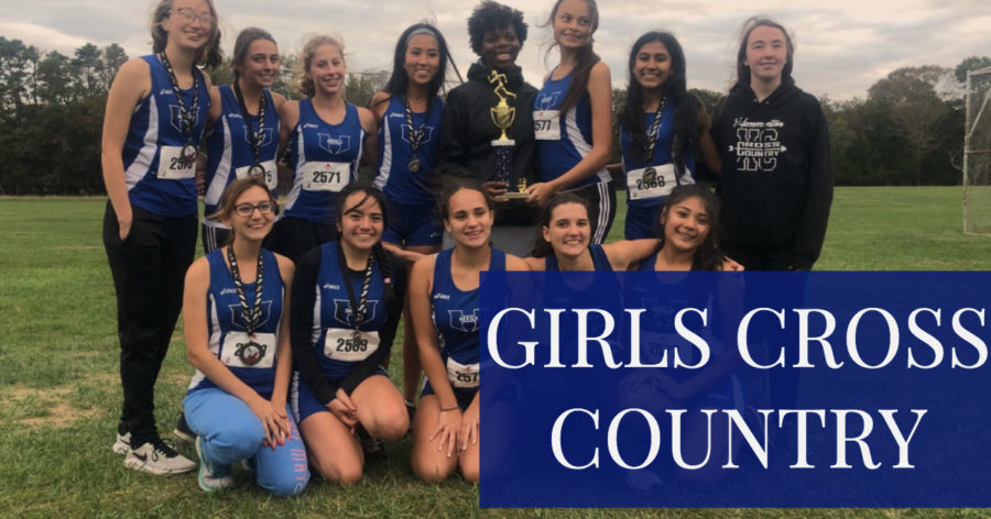 Girls+cross+country+places+third+at+Atlantic+County+Championship