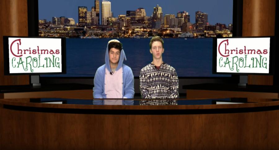 The Devils' Advocate Live: Episode 7
