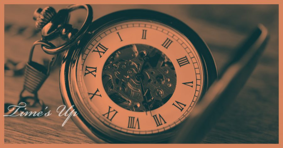 Time+perceived+by+the+naked+eye