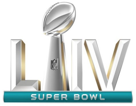Super Bowl 2020 Predictions