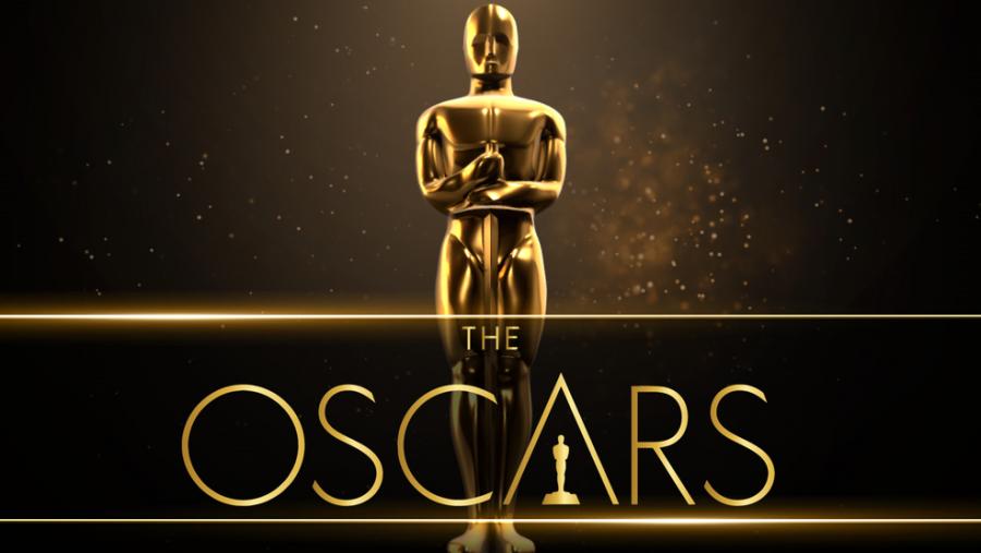 Oscars+2020+Predictions