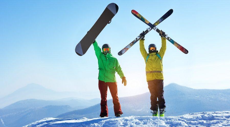 Skiing+or+Snowboarding%3F