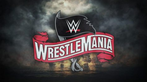 Fans Look Forward To Wrestlemania 36
