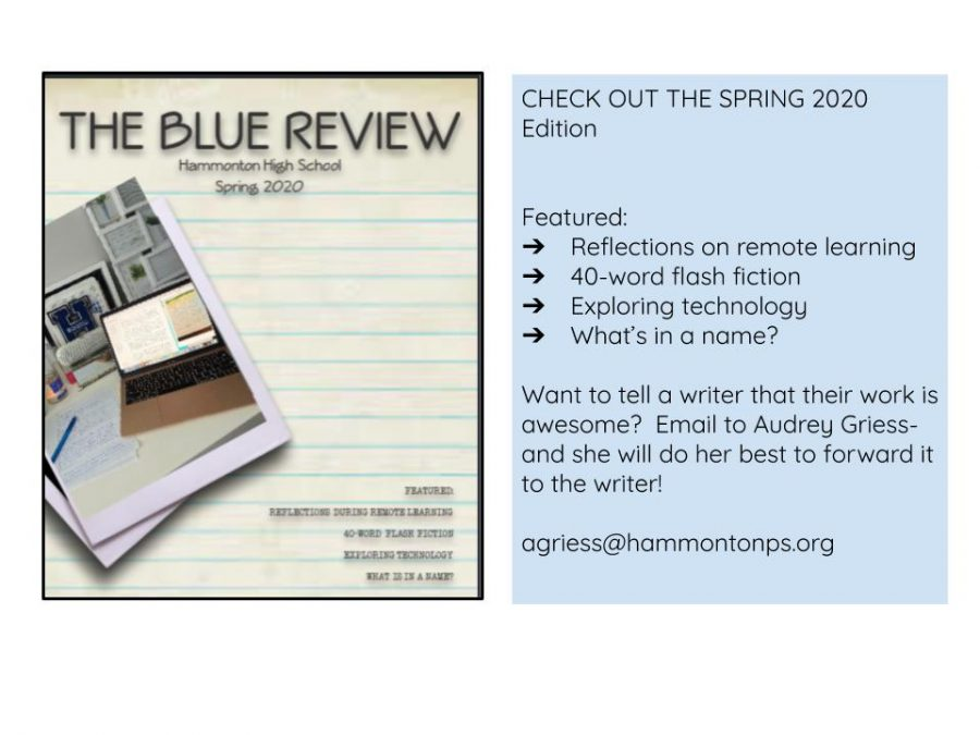 Spring+edition+of+Blue+Review+released