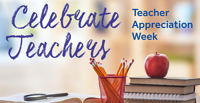 Students+honor+Teacher+Appreciation+Week