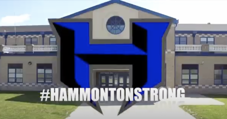 Stronger+Together%3A+HHS+2020+Staff+Spirit+Video