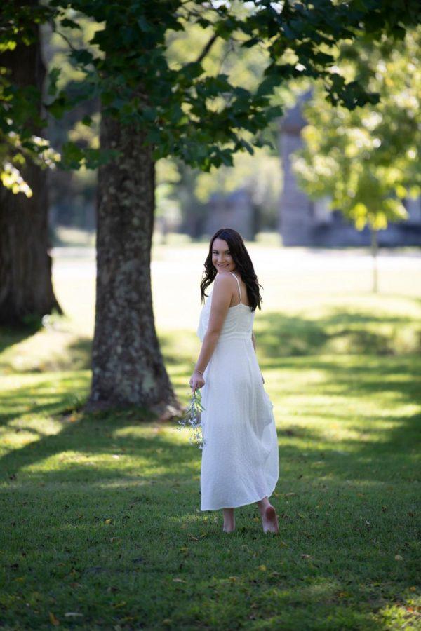 Kaylee Cavallaro
