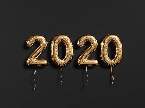 Teachers favorite memory of 2020