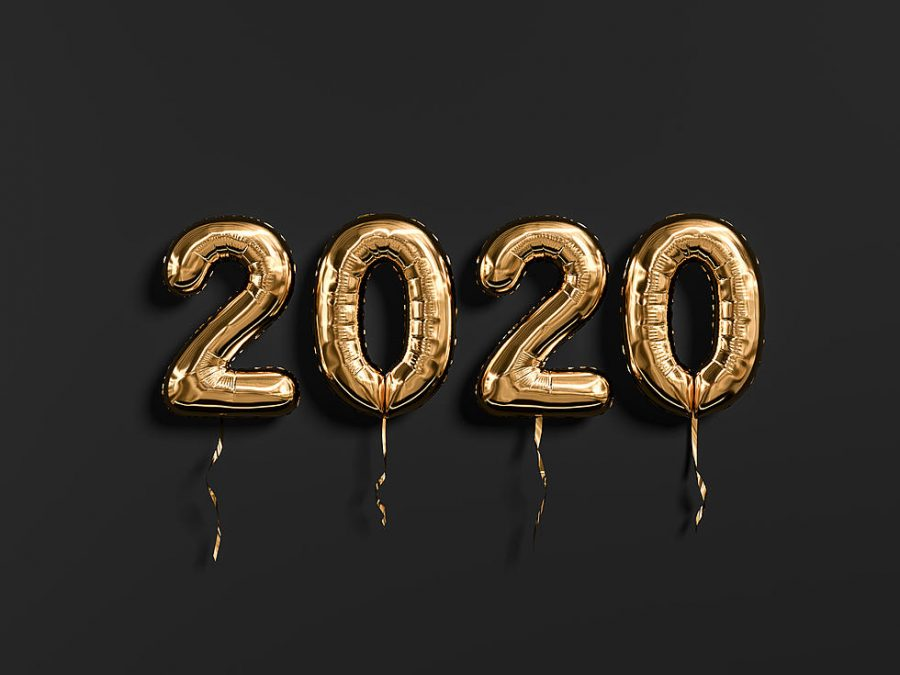 Teachers+favorite+memory+of+2020