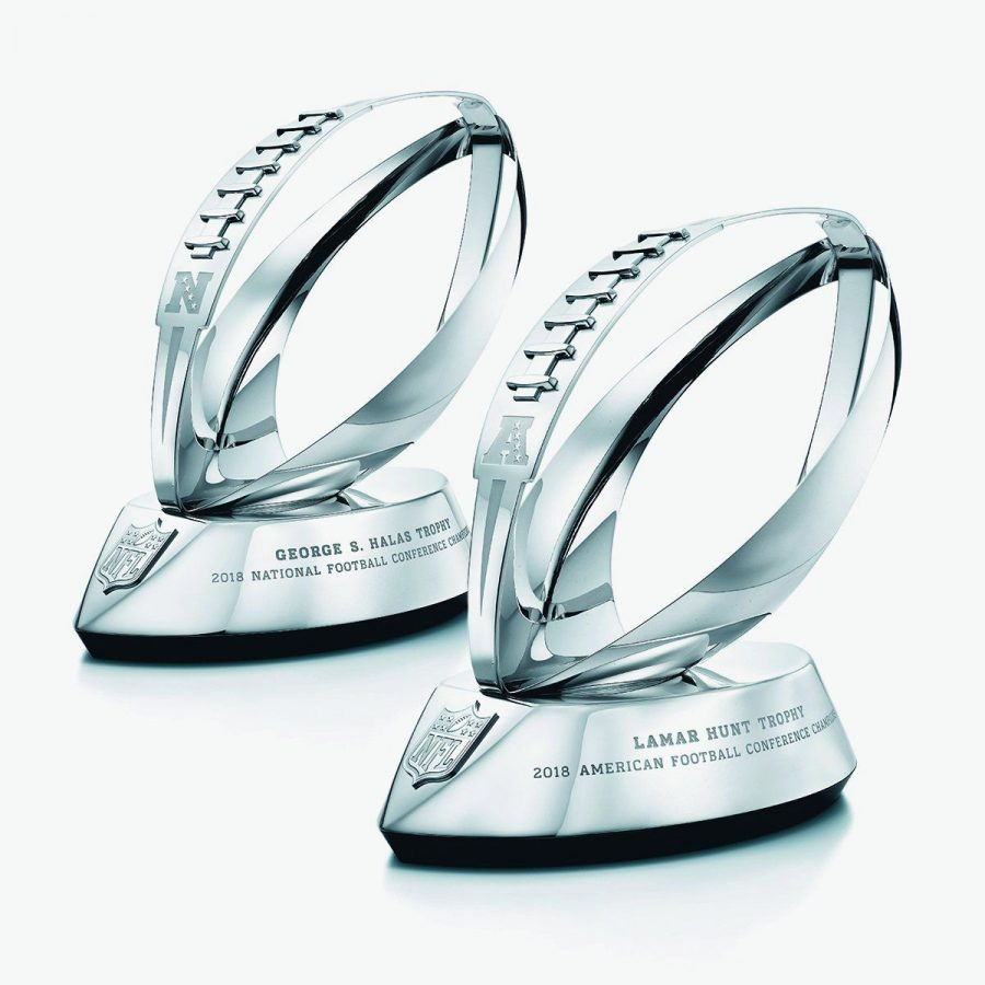 NFC and AFC Championship Game Preview
