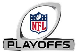 NFC and AFC Playoff Picture  through Week 15
